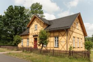 museumsherberge